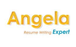 logo-angela2