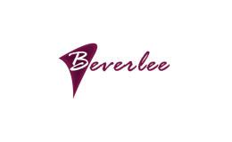 logo-beverlee