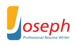 logo-joseph