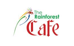 logo-rainforestcafe